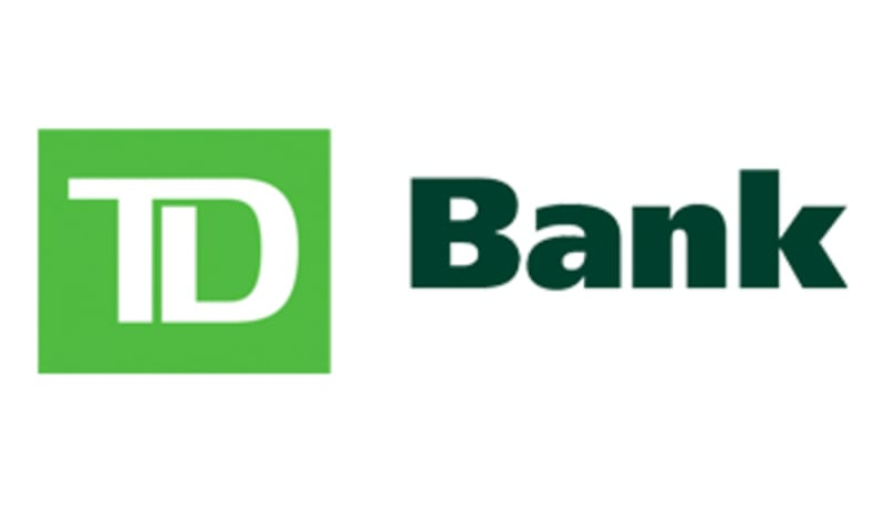 Td Bank Life Insurance Quote Enchanting Td Bank Mortgage Review Good Service And Flexible Options