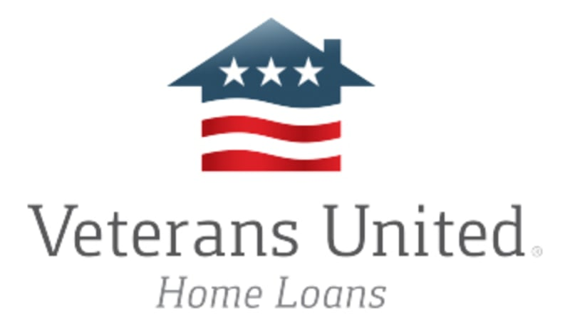 Veterans United Home Loans Review: The Top Name in VA Lending