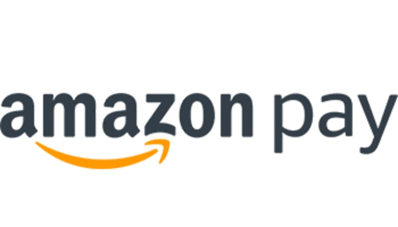 Amazon Payments Review: Should Your Business Use it