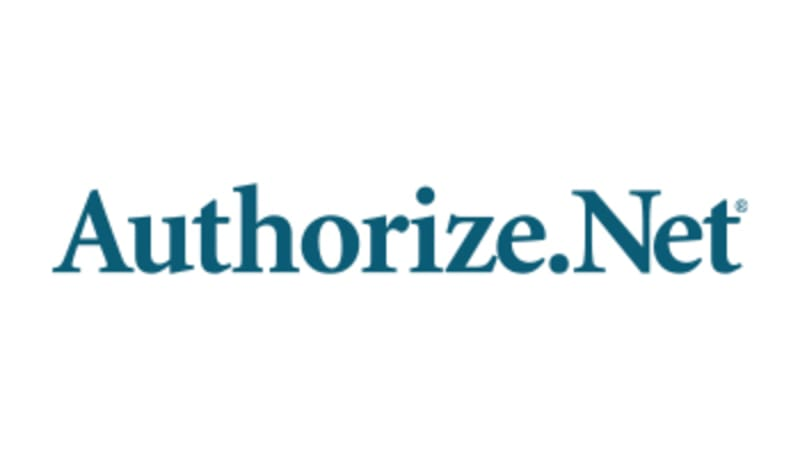 Authorize net: A Good Credit Card Processor? | Credit Card