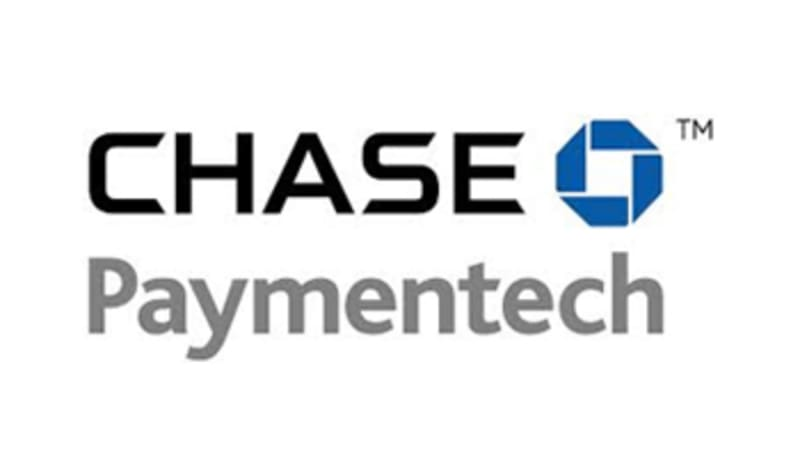 Chase paymentech everything you need to know credit card chase paymentech everything you need to know credit card processor review valuepenguin reheart Gallery