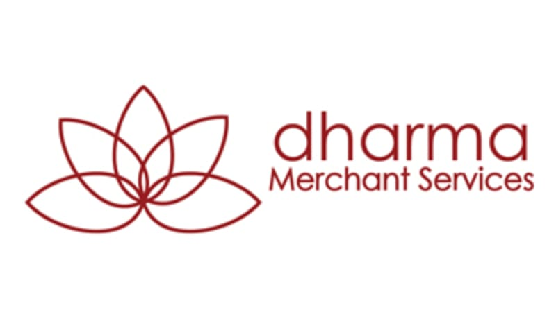 Dharma Merchant Services: Should You Use Them? | Credit Card