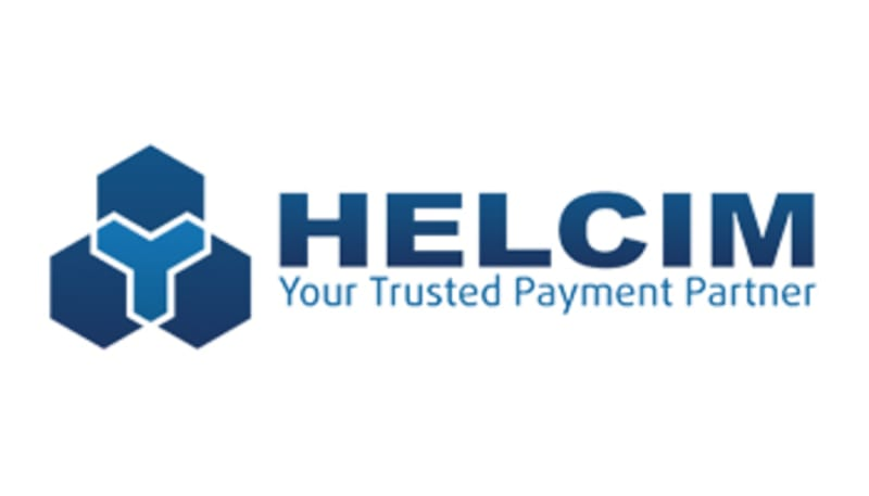Helcim: Is It Right For Your Business? | Credit Card