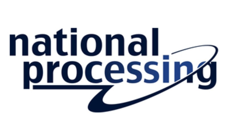 Image result for national processing