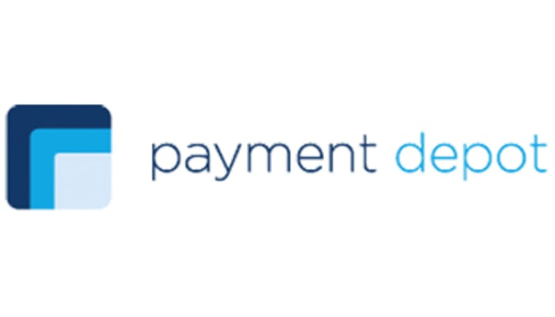 Payment Depot Review: Is It Good For Your Company? | Credit
