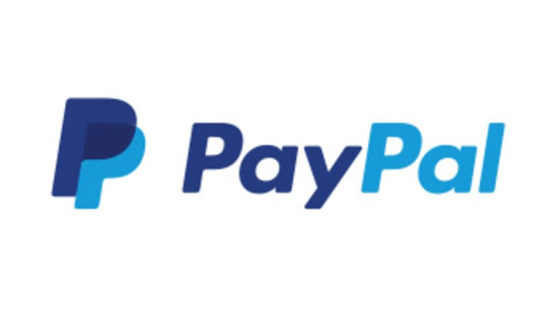 Paypal Should You Use It For Processing Payments Credit Card Processor Review Valuepenguin
