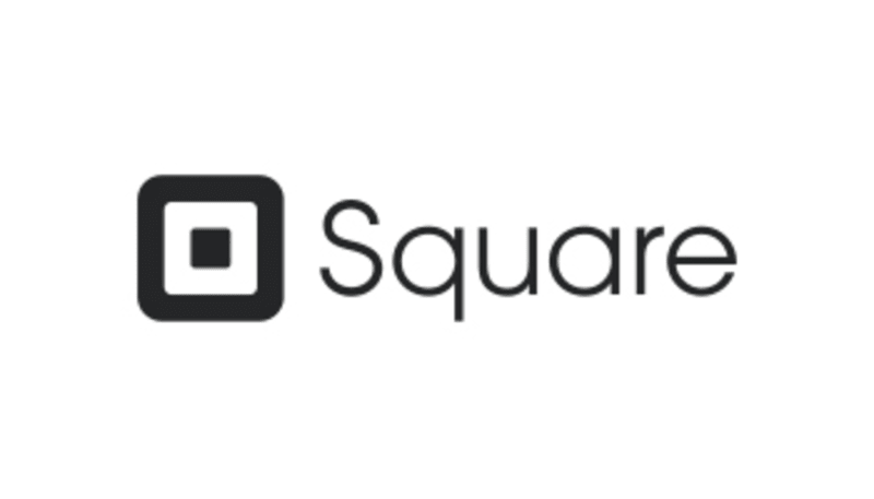 Square should you use it for your business credit card processor square should you use it for your business credit card processor review valuepenguin reheart Image collections