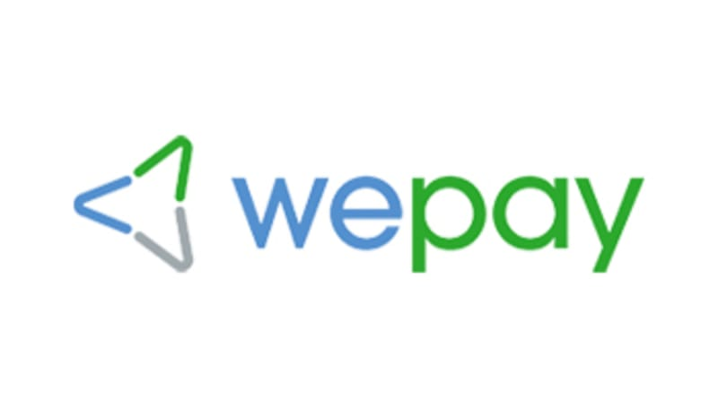 WePay Review: Is It A Good Choice For eCommerce and Crowdfunding