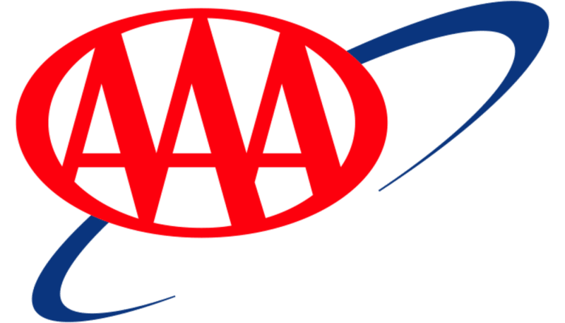 Aaa Insurance Reviews >> Aaa Auto Home Insurance Review Strong Service And Decent Rates