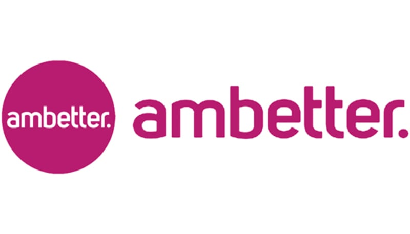 Ambetter Health Insurance Review Cheap Rates But Poor Customer Satisfaction Valuepenguin