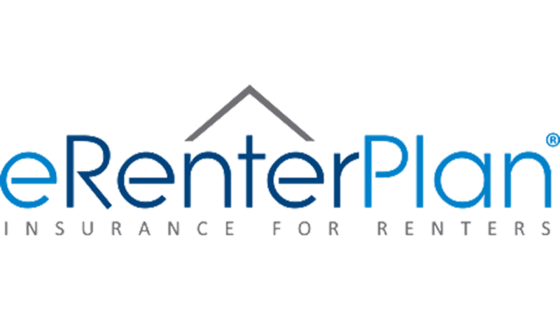 Erenterplan Insurance Review Expensive Policies With Few Features Valuepenguin
