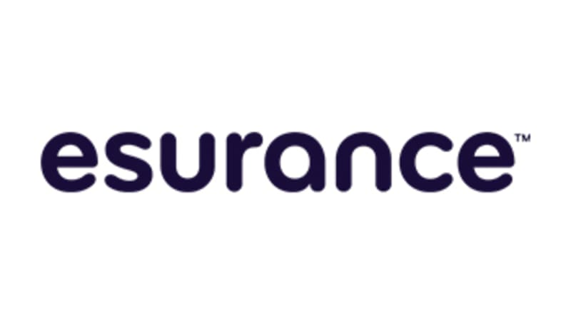 Esurance Quote Inspiration Esurance Auto Insurance Review Above Average Cost But Great