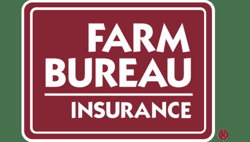 Florida Farm Bureau Insurance Review: Basic Home and Auto ...