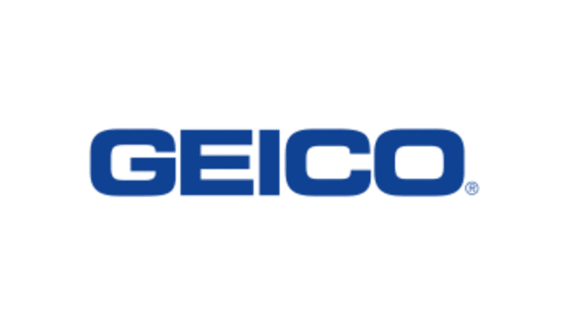 GEICO Insurance Review: Competitive Rates and Convenient