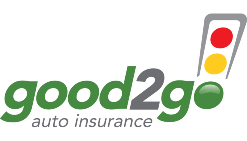 Go To Go Insurance >> Good2go Auto Insurance Review Poor Comparison Tool Terrible