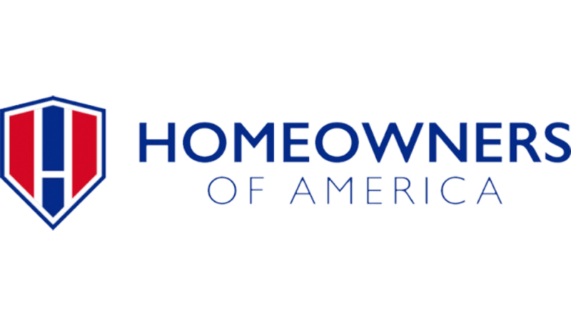Homeowners Insurance Company >> Homeowners Of America Insurance Company Review Good Rates