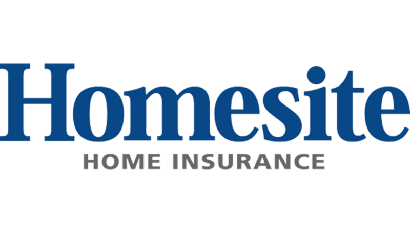 homesite home insurance review cheap rates bad customer
