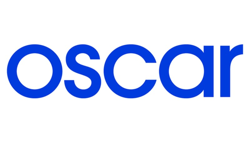 Oscar Health Insurance Review Great Member Benefits But