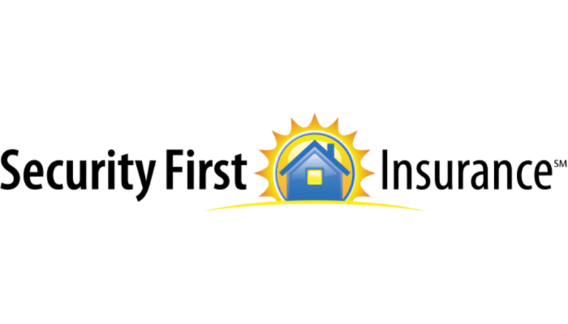 Security First Home Insurance Review: Expensive Florida ...