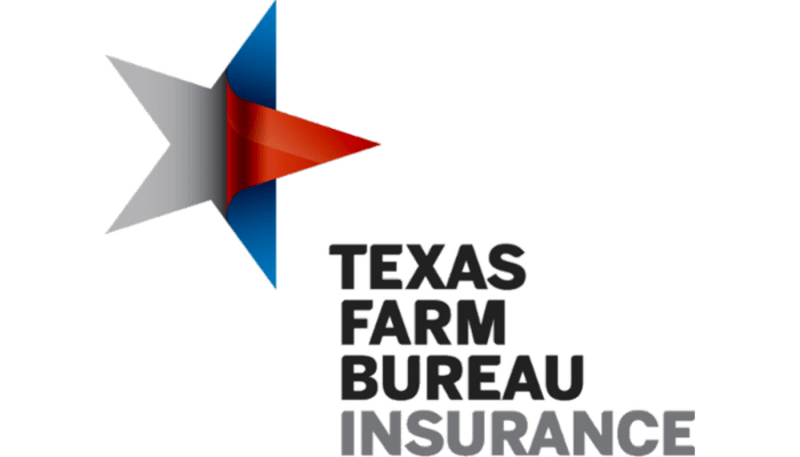 Texas Farm Bureau Auto Home Insurance Review Strong Customer