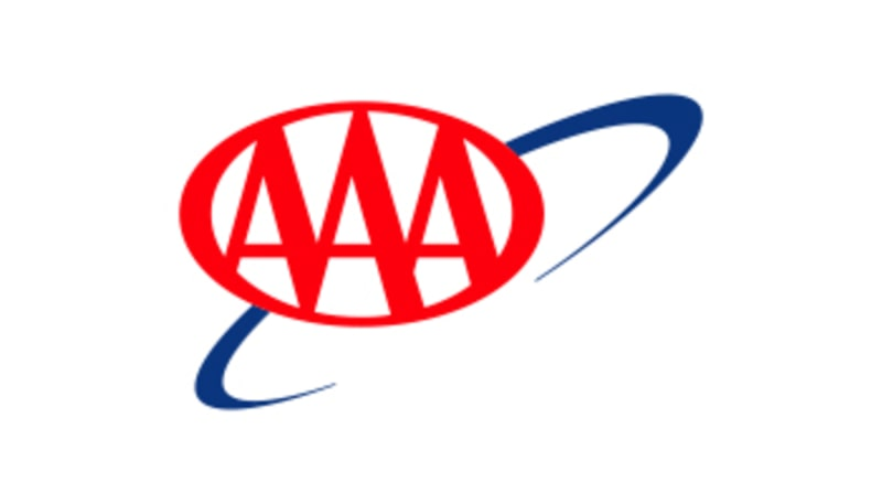 Aaa Life Insurance Reviews >> Aaa Life Insurance Review Wide Variety Of No Exam Policies Plus