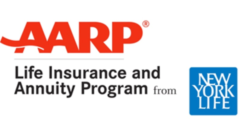 Aarp Health Insurance >> Aarp Life Insurance Review A Good Option For Coverage With No