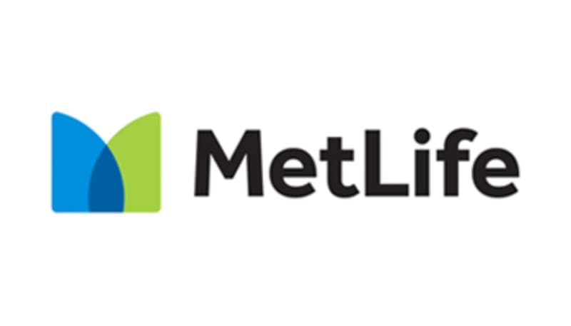 Metlife Life Insurance Reviews >> Metlife Life Insurance Review Few Coverage Options And High Rates