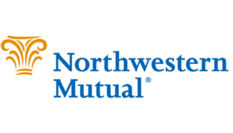 Northwestern Car Insurance >> Northwestern Mutual Life Insurance Review Low Rates And A Wide