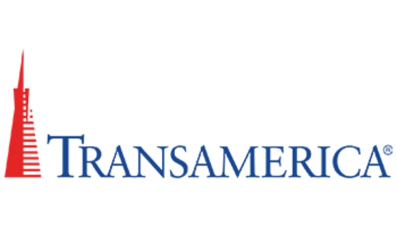 Transamerica Life Insurance Reviews >> Transamerica Life Insurance Review Wide Range Of Products