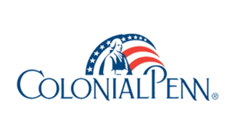 colonial penn customer service