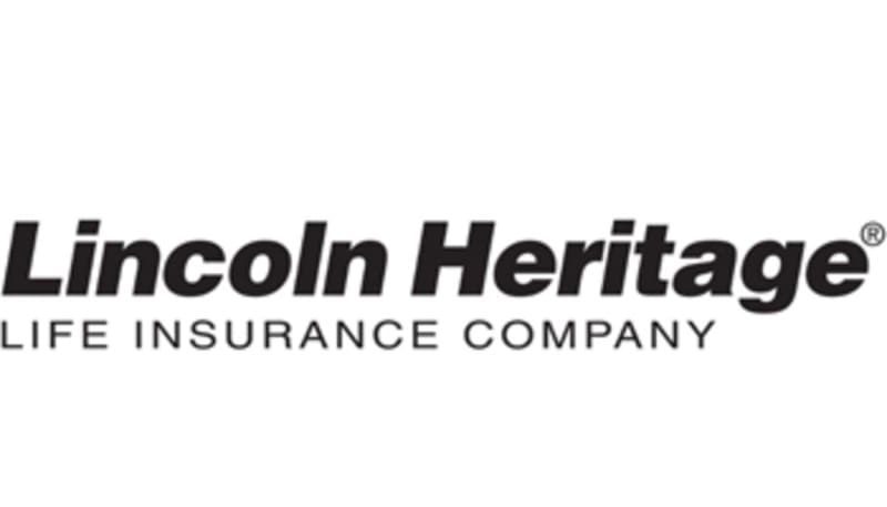Heritage Credit Card Travel Insurance