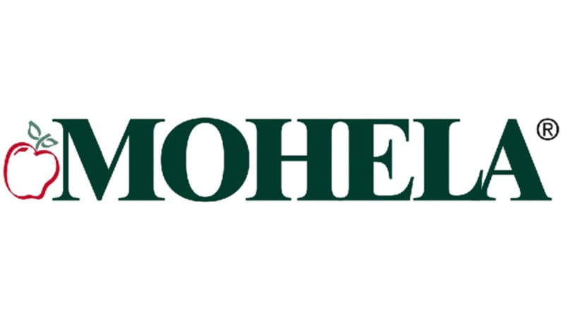 MOHELA Student Loans: Working With Your Loan Servicer - ValuePenguin