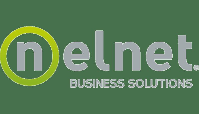 Nelnet Student Loans: Common Complaints and Alternative
