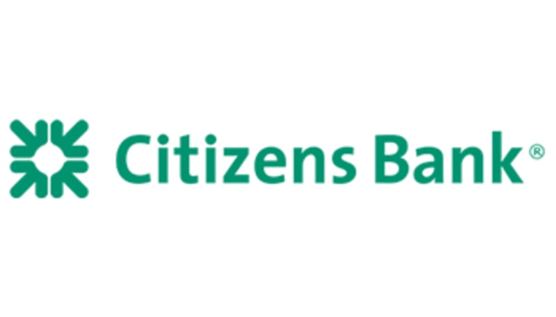 Citizens Bank Personal Loan Review: Low Rates and No Existing