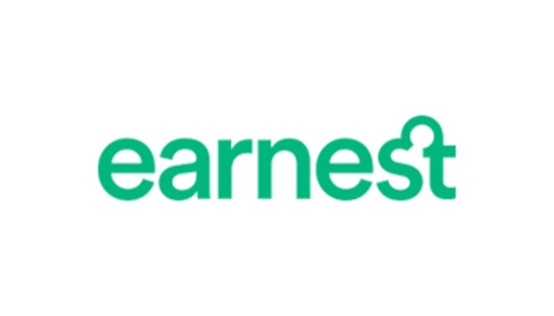 Earnest Personal Loan Reviews
