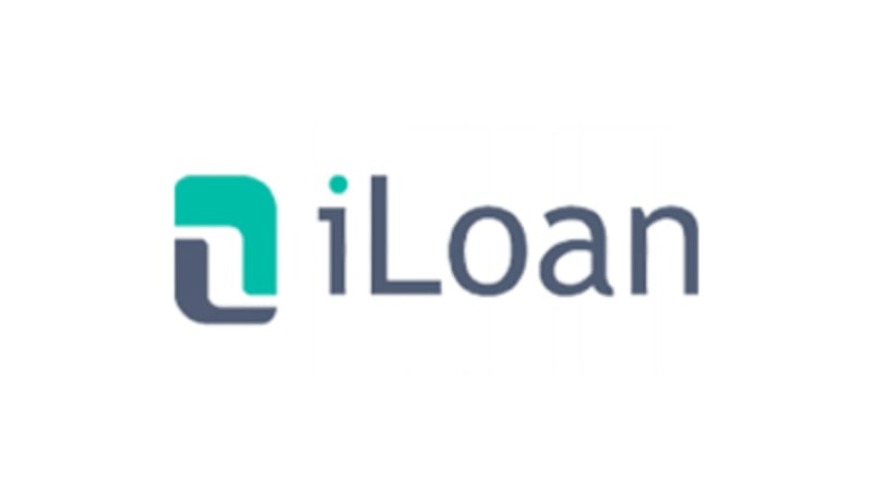 Iloan Personal Loan Review Should You Apply Valuepenguin