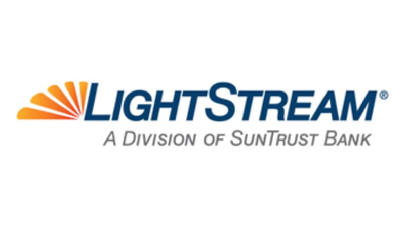 Резултат слика за lightstream loans