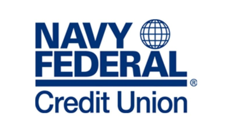Navy Federal Auto Loan Rates >> Navy Federal Credit Union Personal Loan Review: Long Terms and Large Loans for Members ...