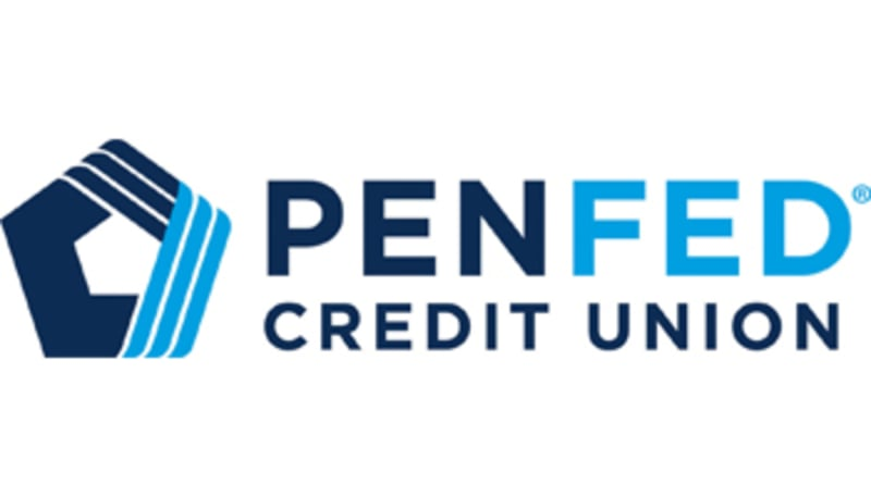 Pen Fed Credit Union >> Pentagon Federal Personal Loan Review Rate Caps And