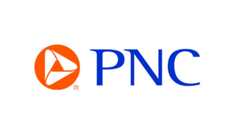 Pnc Loan Payment >> Pnc Bank Personal Loan Review Best For Existing Customers And