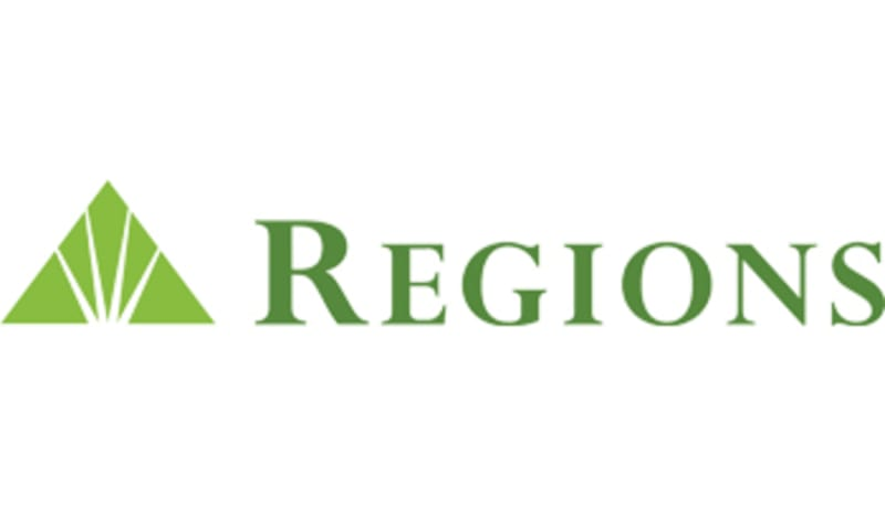 Regions bank personal loan review should i borrow from them regions bank personal loan review should i borrow from them valuepenguin reheart Gallery