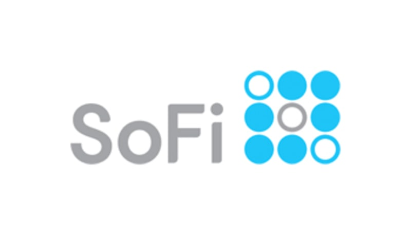 Sofi Personal Loan Review Affordable Personal Loans For Excellent Credit Personal Loan Review Valuepenguin