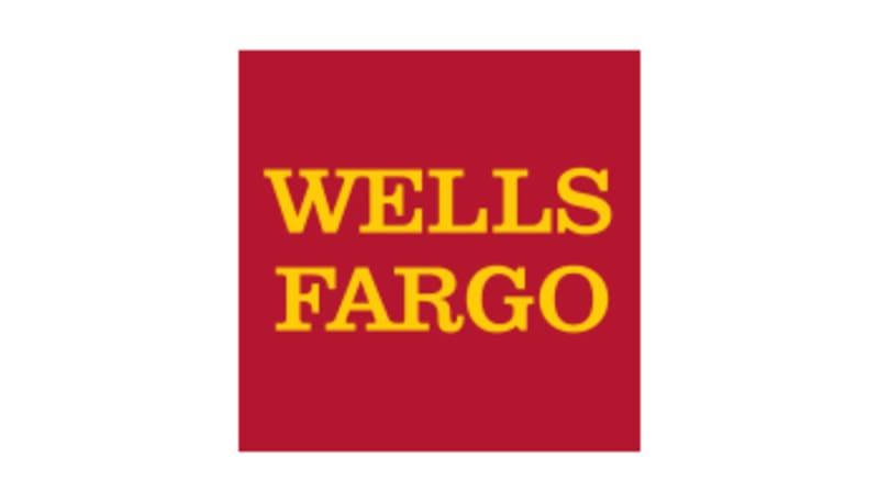 Wells Fargo Personal Loan Review Low Rates And Large Loans For