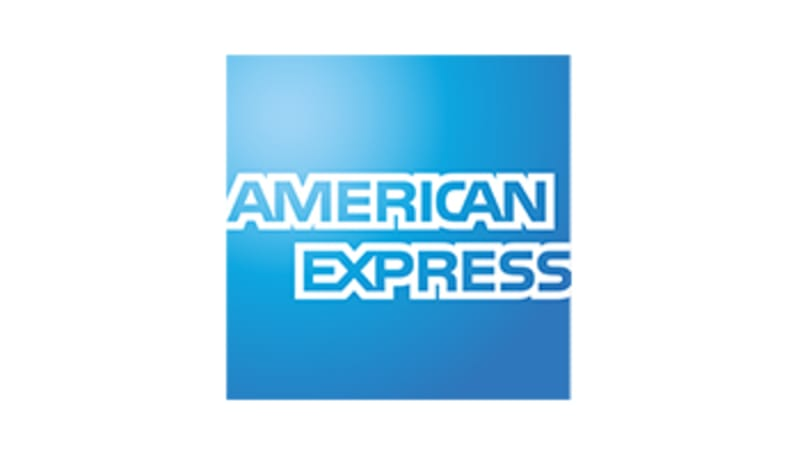 Capital One Motorcycle Loans >> American Express Merchant Financing Review: Affordable Loans for American Express Merchants ...