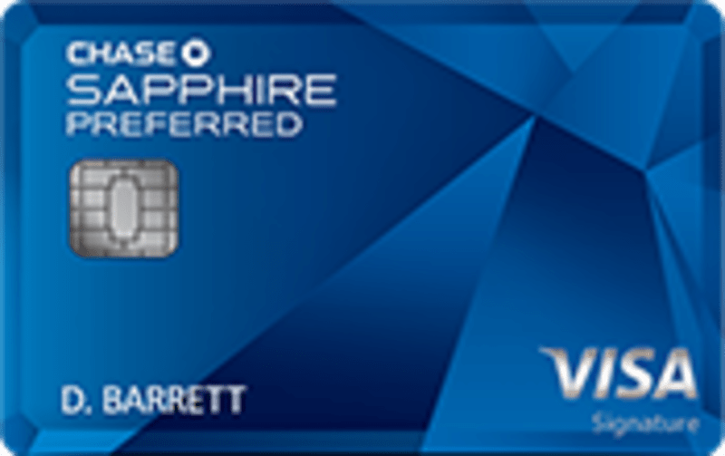 Chase sapphire preferred card does it live up to the hype chase sapphire preferred card does it live up to the hype credit card review valuepenguin colourmoves