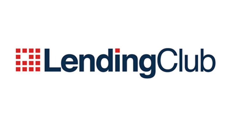 LendingClub Business Loan Review: Peer to Peer Business ...