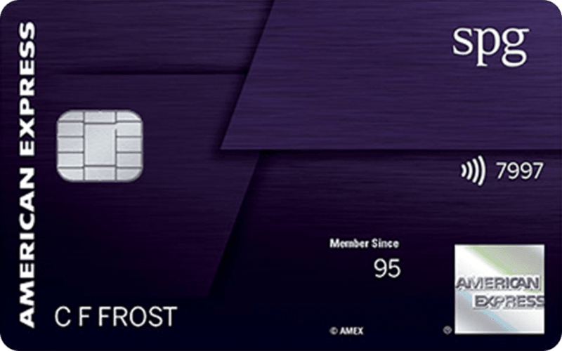 The starwood preferred guest american express luxury card is it a the starwood preferred guest american express luxury card is it a must have credit card review valuepenguin colourmoves