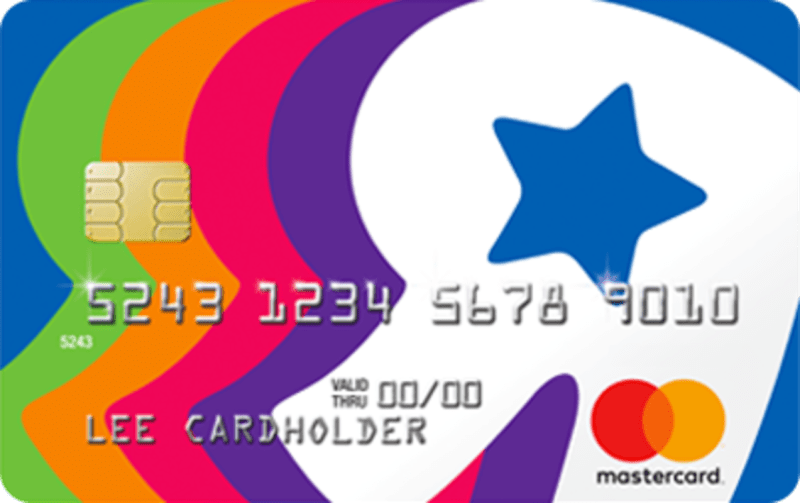 Affordable Health Insurance >> The Toys R Us Credit Card: Is it Right for You? | Credit Card Review - ValuePenguin