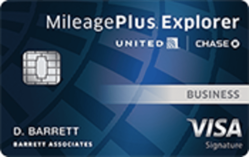 United mileageplus explorer business card should you apply united mileageplus explorer business card should you apply credit card review valuepenguin reheart Image collections