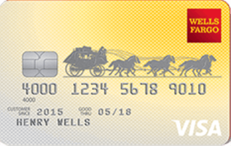 Wells fargo cash back college card should you apply credit card wells fargo cash back college card should you apply credit card review valuepenguin reheart Image collections